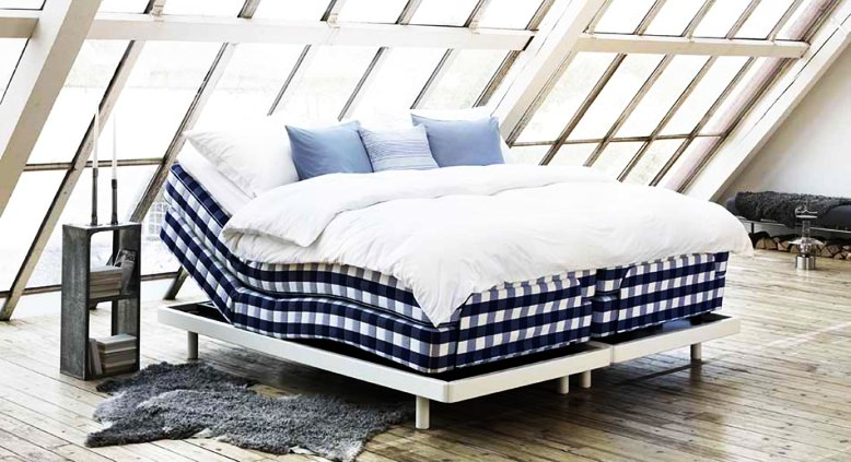 Image result for luxury techno beds images