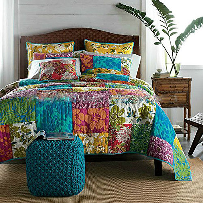 Comforters And Bedspreads Home Decorator Shop