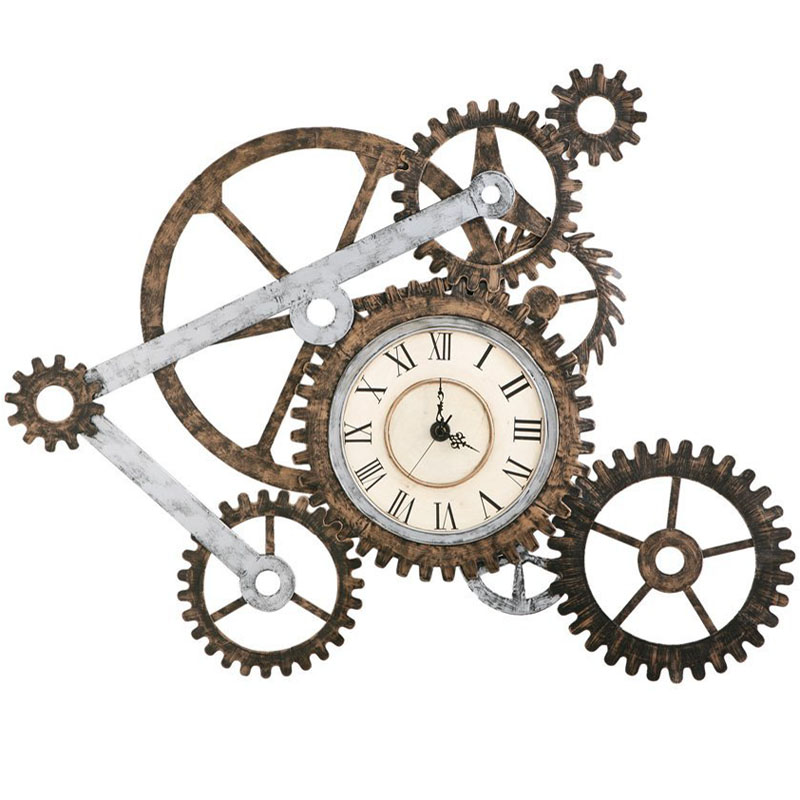 Wall Kitchen Clocks Whimsical