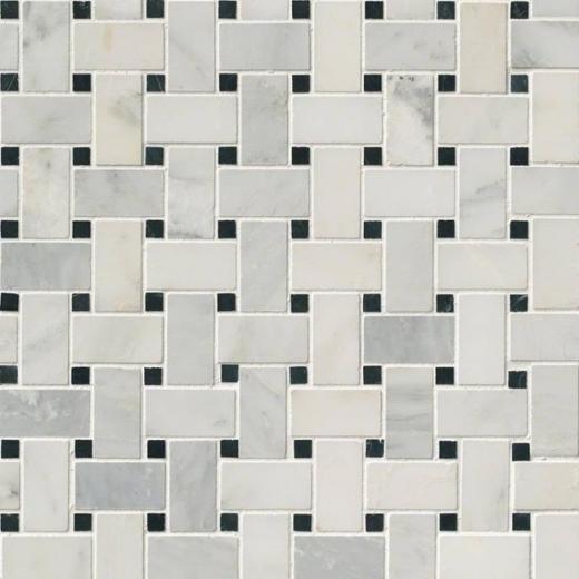 msi greecian white basketweave tile backsplash smot gre bwp