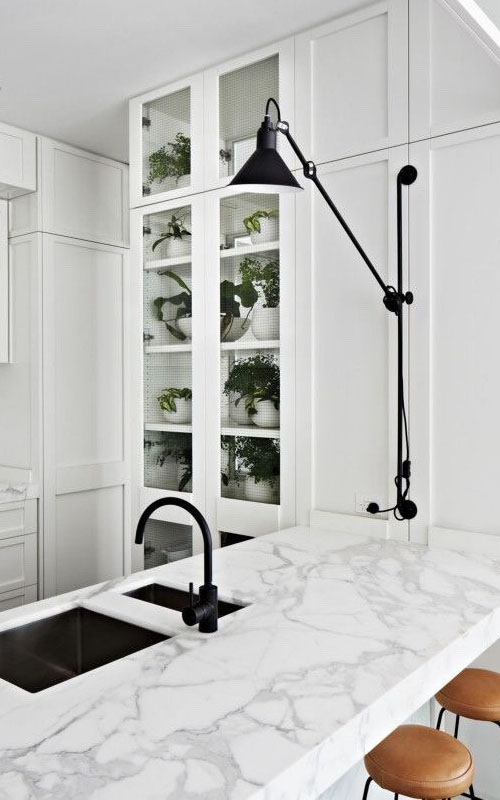 faucet trend 2020 faucet finishes that