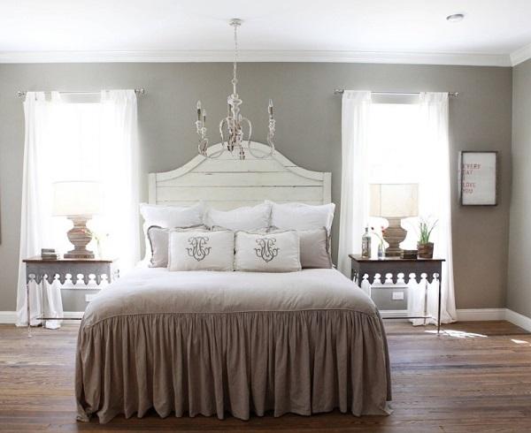 Diy Home Decoration Ideas Design Interior Not Until Magnificent