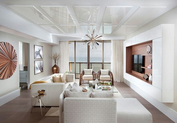 Modern Living Room Design Trends For 2017 2018 Home Decor Buzz Part 78