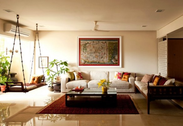 Indian Living Room Interior Design Ideas Indian Living Rooms