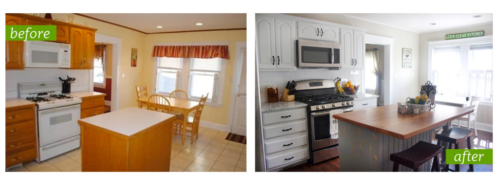 """Kitchenbeforeafter6 """"width ="""" 1024 """"height ="""" 368 """"srcset ="""" https://i2.wp.com/homedecordesigns.com/wp-content/uploads/2015/03/kovebeforeafter6.jpg?resize=1024%2C368 1024w, https://i2.wp.com/homedecordesigns.com/wp-content/uploads/2015/03/kovebeforeafter6.jpg?resize=300%2C108 300w, https://i2.wp.com/homedecordesigns.com/wp -content / uploads / 2015/03 / Kitchenbeforeafter6.jpg? w = 1481 1481w """"size ="""" (max-width: 1000px) 100vw, 1000px """"data-recalc-dims ="""" 1 """"></p> <p style="""