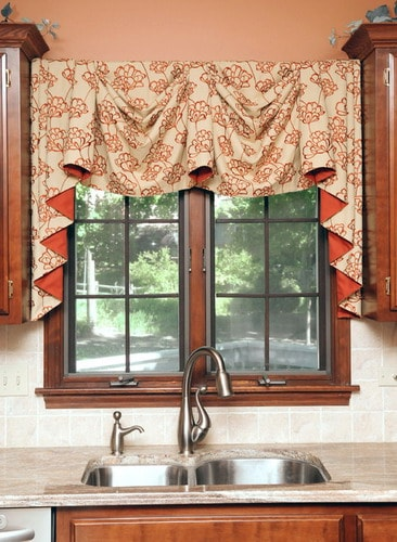 new design trends interior design ideas and renovation tips