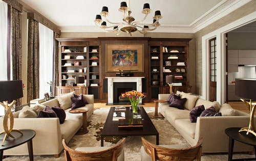 Living Room Furniture Its Complicated And Arrangement Small Layout