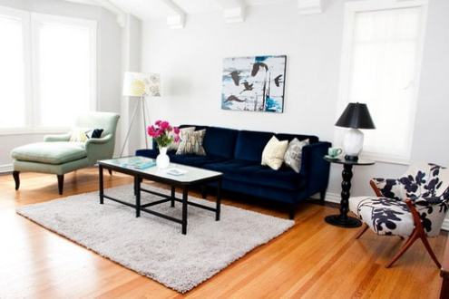 modern home decor » Plan-Home-Art   Better homes to stay