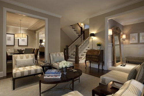 Newest Trends In Living Room Paint Color Schemes Home Decor Help Part 82