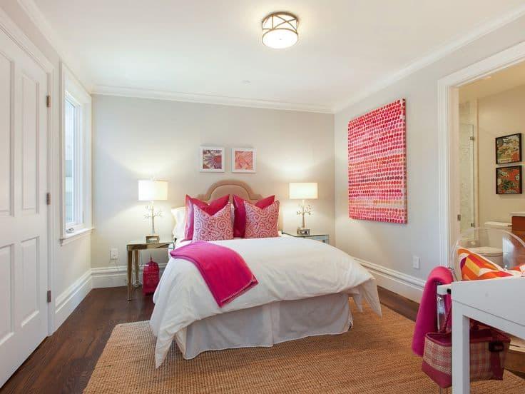 Simple Bedroom Designs For Teenage Girls Home Decor Help