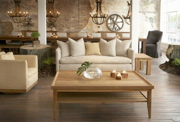 Basic Rules For Designing Feng Shui Living Room Home Decor Help Part 96
