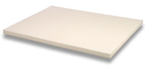 Queen Size 3 Inch Thick