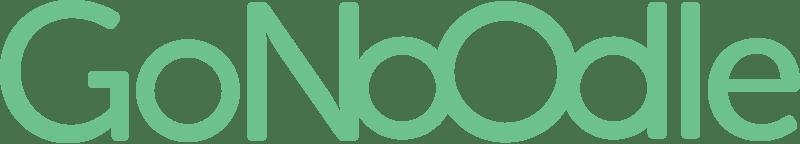gonoodle_logo_rgb