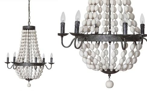 chandelier-3_1