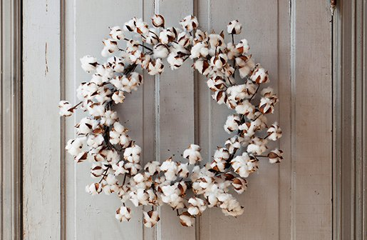 cotton-wreath-2a