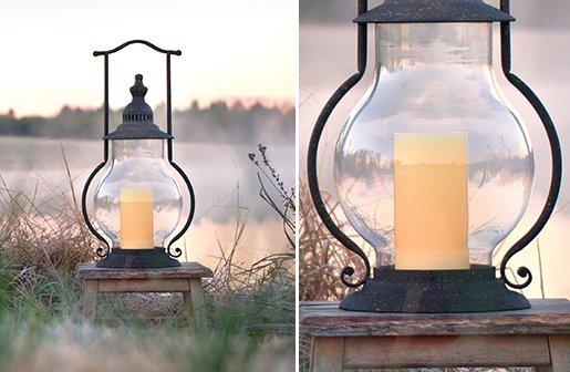 lamp-1z