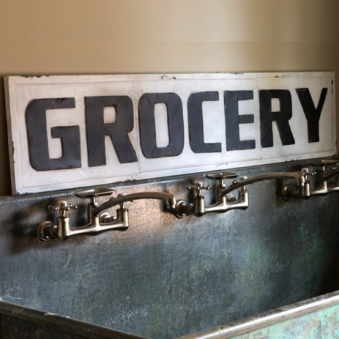 metal-grocery-sign