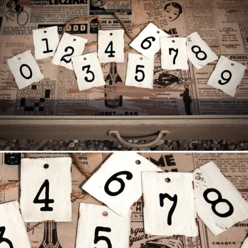 metal-number-tags-set-of-10_1