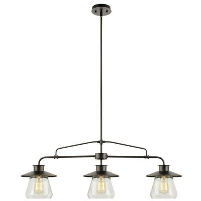 globe-electric-company-vintage-3-light-kitchen-island-pendant-64845