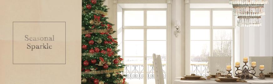 category-banners-seasonal-sparkle