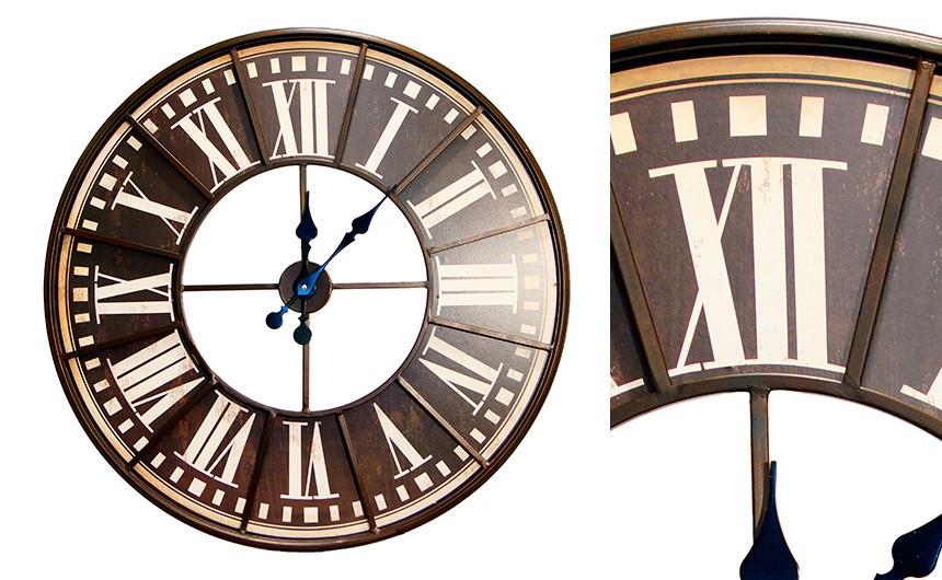 clock-32