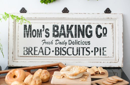 moms-baking-1a