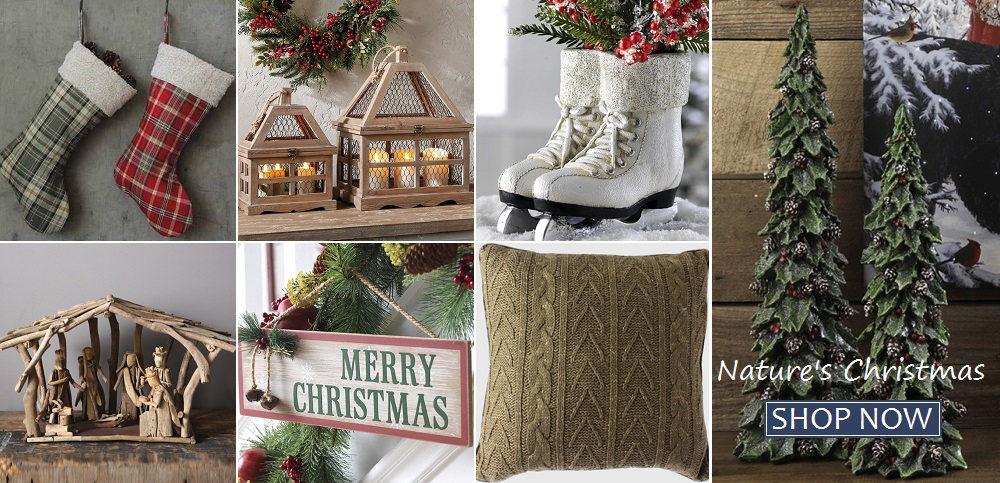 natural-christmas-l