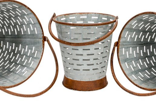 olive-buckets-6a