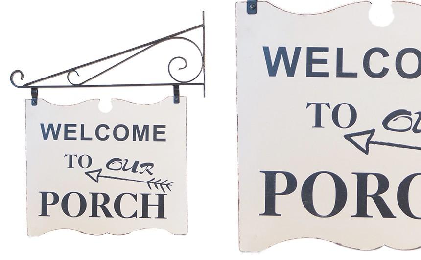 porch-3