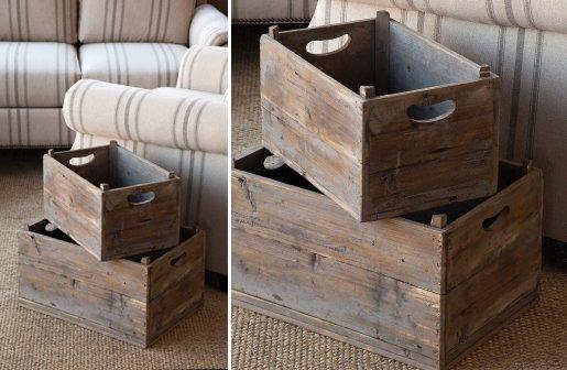 vintage-crates-1