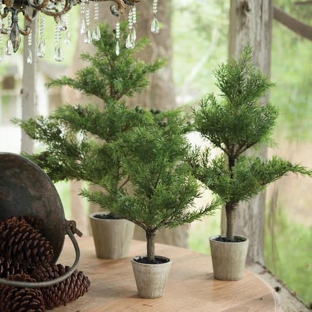 artificial-cypress-tree-potted-3