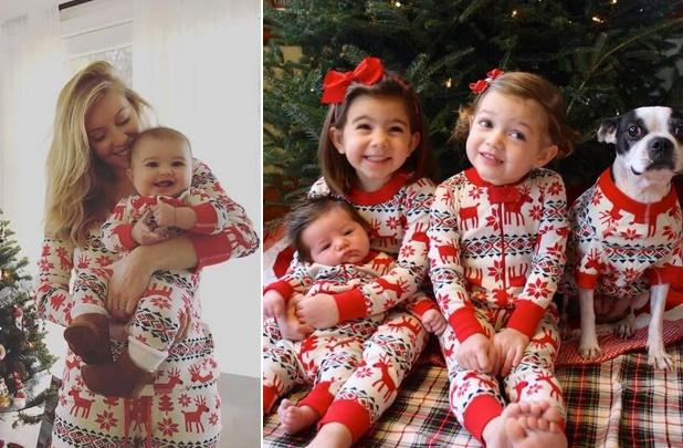 christmas-pajamas