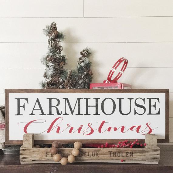 farmhouse-christmas-sign