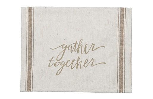 gather-together-towel-3