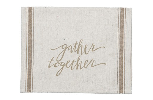 gather-together-towel-3