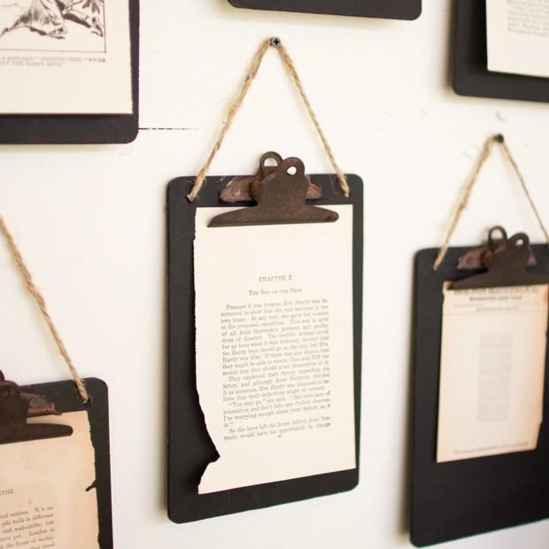 hanging-black-clip-board-set-of-6