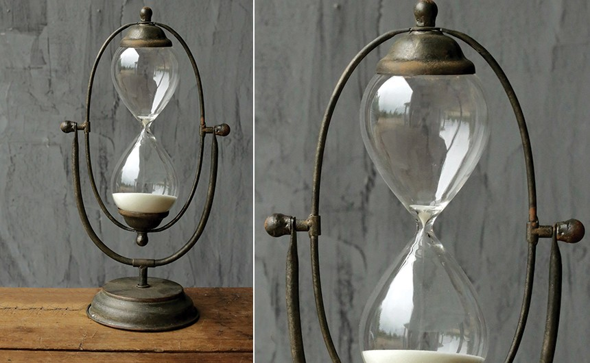 hourglass-3_1