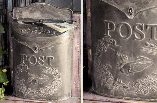 mailbox-1ac
