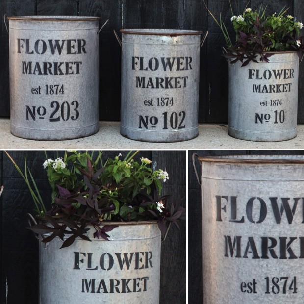 metal-flower-market-buckets-set-of-3