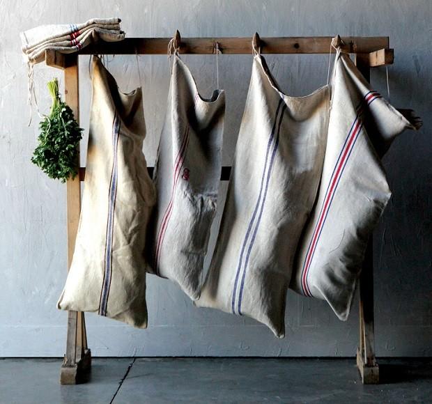 vintage-grain-sacks_1
