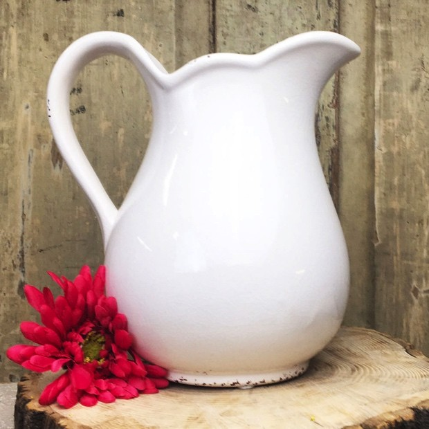 white-ceramic-pitcher_3