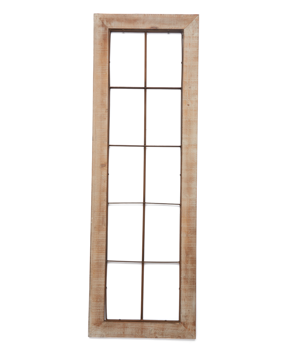 window-frame