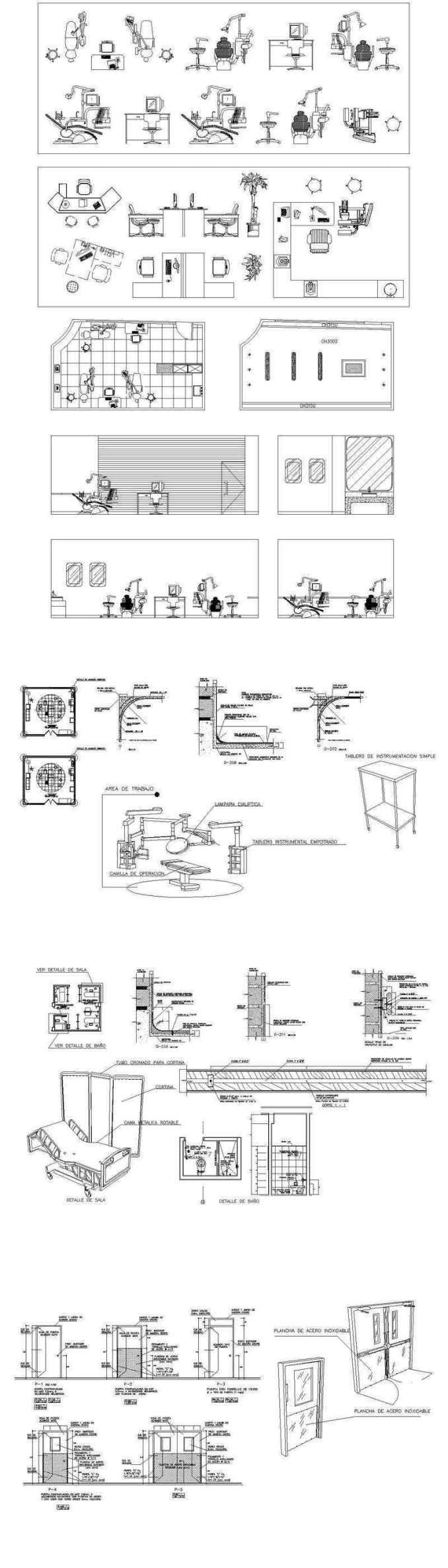 Cinema Design,Autocad Blocks,Cinema Details,Cinema Section,Cinema elevation