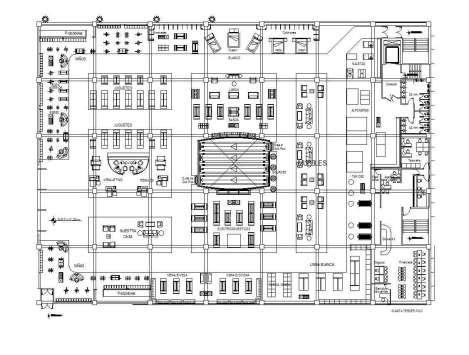 ★【Interior Design CAD Design,Details,Elevation Collection】Residential  Building,Living room,Bedroom,Restroom,Decoration@Autocad  Blocks,Drawings,CAD