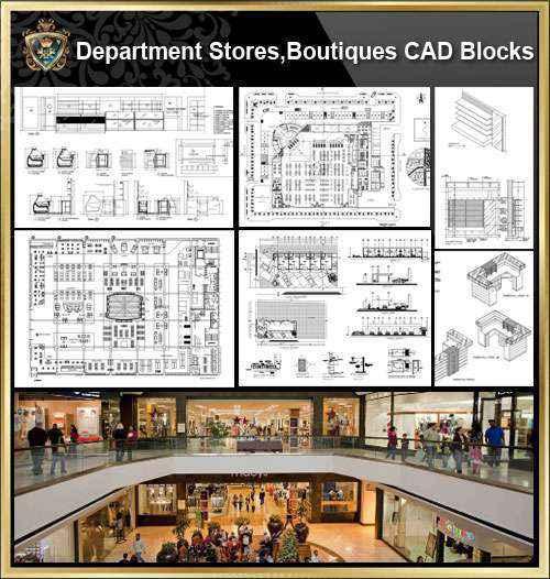 ★【Villa CAD Design,Details Project V.3-Italian Tuscany Style】Chateau,Manor,Mansion,Villa@Autocad Blocks,Drawings,CAD Details,Elevation
