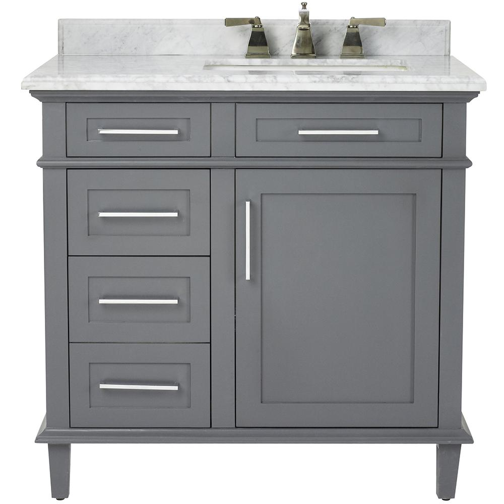 home decorators collection sonoma 24 in. w x 20.25 in. d vanity in