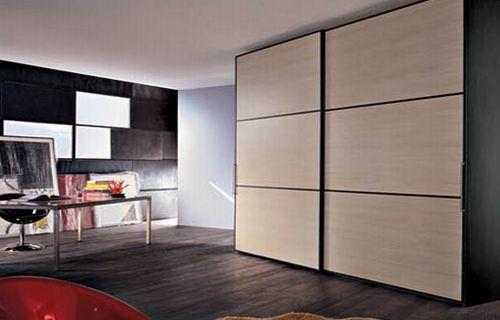 xian-wardrobe storage-organization