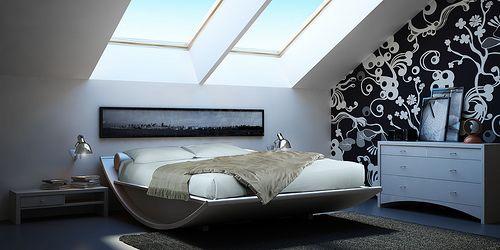 emiselene-bedroom bed-bath