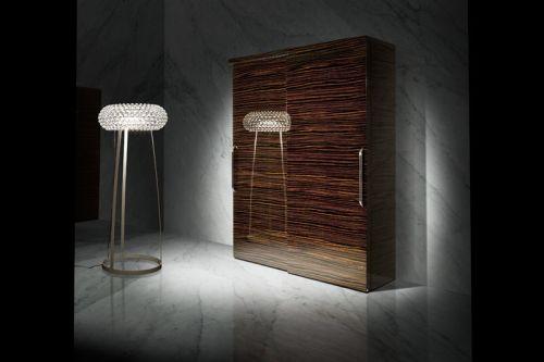 isola-storage kitchen