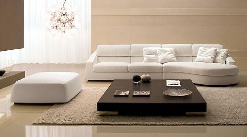 home-sofa-02 Home Sofa